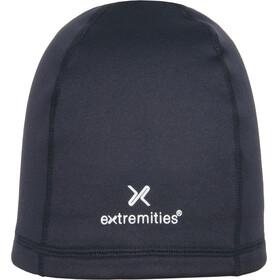 Extremities Power Stretch Beanie Black